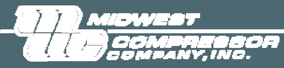 Compressor Installation Report 1